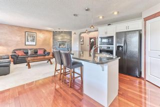Photo 16: 161 Panamount Close NW in Calgary: Panorama Hills Detached for sale : MLS®# A1116559