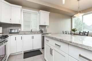 "Photo 20: 21145 79A Avenue in Langley: Willoughby Heights House for sale in ""Yorkson South"" : MLS®# R2484673"