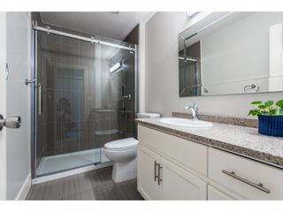 "Photo 14: 36 181 RAVINE Drive in Port Moody: Heritage Mountain Townhouse for sale in ""Viewpoint"" : MLS®# R2266326"