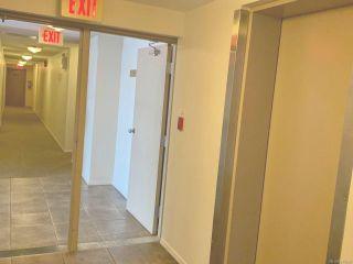 Photo 16: 405 1355 Cumberland Rd in COURTENAY: CV Courtenay City Condo for sale (Comox Valley)  : MLS®# 845669