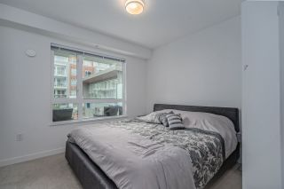 """Photo 13: 202 10581 140 Street in Surrey: Whalley Condo for sale in """"Thrive @ HQ"""" (North Surrey)  : MLS®# R2516230"""