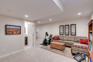 Photo 28: 2 309 15 Avenue NE in Calgary: Crescent Heights Row/Townhouse for sale : MLS®# A1149196
