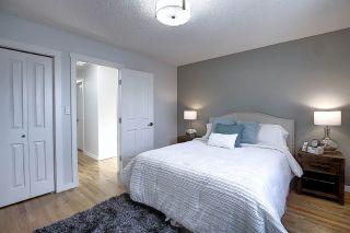 Photo 27: : Devon House for sale : MLS®# E4229226