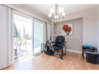 """Photo 13: 2280 MOUNTAIN Drive in Abbotsford: Abbotsford East House for sale in """"MOUNTAIN VILLAGE"""" : MLS®# R2611229"""
