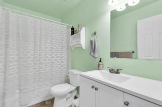 Photo 12: 1855 Cranberry Cir in : CR Willow Point House for sale (Campbell River)  : MLS®# 884153
