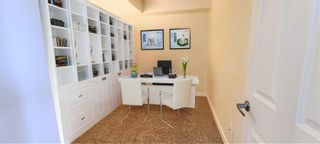 Photo 11: 1504 3830 Brentwood Road NW in Calgary: Brentwood Apartment for sale : MLS®# A1092969