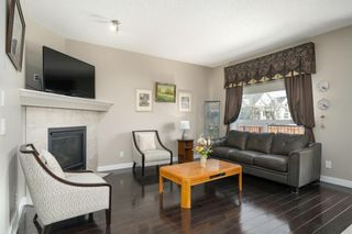 Photo 12: 115 Drake Landing Cove: Okotoks Detached for sale : MLS®# A1099965