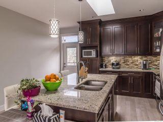Photo 15: 5768 Linyard Rd in : Na North Nanaimo House for sale (Nanaimo)  : MLS®# 870290