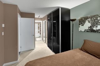 "Photo 13: 322 10707 139 Street in Surrey: Whalley Condo for sale in ""AURA II"" (North Surrey)  : MLS®# R2401299"