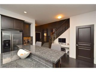 Photo 17: 12 SAGE MEADOWS Circle NW in Calgary: Sage Hill House for sale : MLS®# C4053039