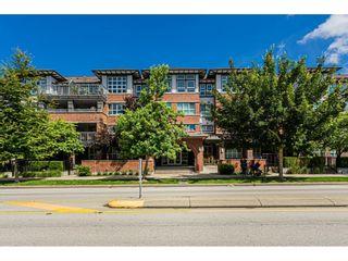 "Photo 33: 102 18755 68 Avenue in Surrey: Clayton Condo for sale in ""Compass"" (Cloverdale)  : MLS®# R2623804"