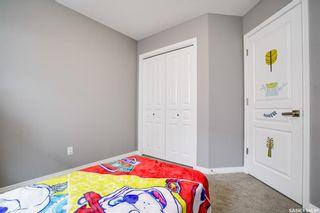 Photo 17: 906 Werschner Crescent in Saskatoon: Rosewood Residential for sale : MLS®# SK806389