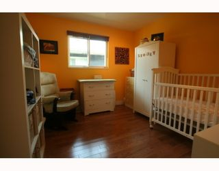 Photo 7: 2665 VIOLET Street in North_Vancouver: Blueridge NV House for sale (North Vancouver)  : MLS®# V768163