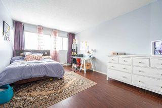 Photo 14: 302 135 Leeward Glenway Street in Toronto: Flemingdon Park Condo for sale (Toronto C11)  : MLS®# C5127058