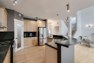 Photo 7: 258 Royal Birkdale Crescent NW in Calgary: Royal Oak Detached for sale : MLS®# A1053937