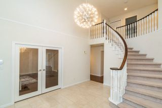 Photo 2: 2688 W 19TH Avenue in Vancouver: Arbutus House for sale (Vancouver West)  : MLS®# R2520899