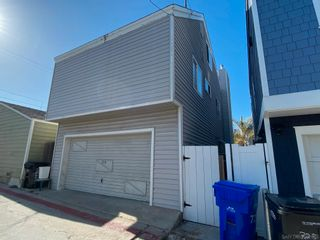 Photo 26: MISSION BEACH House for sale : 3 bedrooms : 719 Seagirt Ct in San Diego