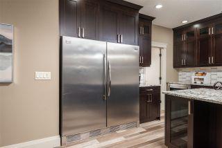 Photo 11: 290 50054 Range Road 232: Rural Leduc County House for sale : MLS®# E4236084