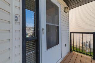 Photo 40: 15729 141 Street in Edmonton: Zone 27 House for sale : MLS®# E4259248