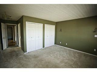Photo 6: 1087 MIDNIGHT Walk in Williams Lake: Williams Lake - City House for sale (Williams Lake (Zone 27))  : MLS®# N231935
