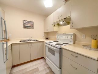 Photo 9: 60 120 N Finholm St in : PQ Parksville Row/Townhouse for sale (Parksville/Qualicum)  : MLS®# 879630