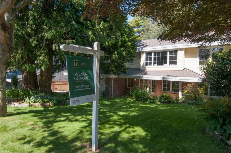 FEATURED LISTING: 12715 18A Avenue Surrey