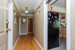 Photo 6: 1 752 Lampson St in Esquimalt: Es Rockheights House for sale : MLS®# 761678