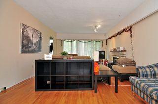 Photo 14: 5851 MCKINNON Street in Vancouver: Killarney VE House for sale (Vancouver East)  : MLS®# V891498