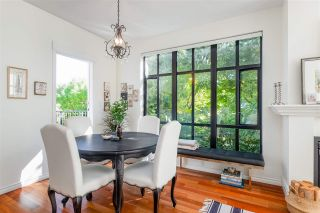 """Photo 7: 356 2175 SALAL Drive in Vancouver: Kitsilano Condo for sale in """"THE SAVONA"""" (Vancouver West)  : MLS®# R2499192"""
