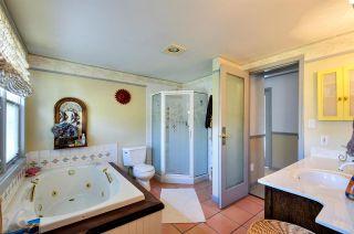"""Photo 14: 5305 MORELAND Drive in Burnaby: Deer Lake Place House for sale in """"DEER LAKE PLACE"""" (Burnaby South)  : MLS®# R2039865"""