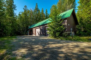 Photo 35: 8100/8104 Silver Star Road Road, in Vernon, BC: House for sale : MLS®# 10241617