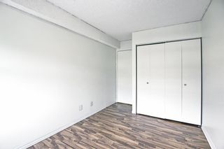 Photo 10: 408 732 57 Avenue SW in Calgary: Windsor Park Apartment for sale : MLS®# A1134392