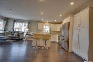 Photo 4: 2202 104 Willis Crescent in Saskatoon: Stonebridge Residential for sale : MLS®# SK872337