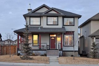 Main Photo: 128 Coventry Hills Drive NE in Calgary: Coventry Hills Detached for sale : MLS®# A1072239