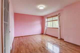 Photo 14: 89 Everstone Place SW in Calgary: Evergreen Row/Townhouse for sale : MLS®# A1108765