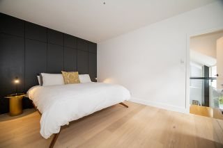 """Photo 22: 1944 W 15TH Avenue in Vancouver: Kitsilano Townhouse for sale in """"Lower Shaughnessy"""" (Vancouver West)  : MLS®# R2551125"""