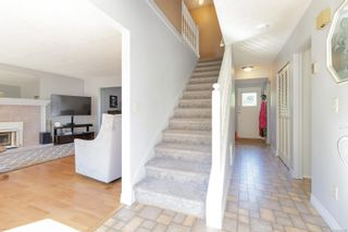 Photo 5: 2274 Alicia Pl in : Co Colwood Lake House for sale (Colwood)  : MLS®# 885760