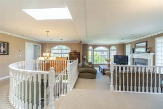 Photo 4: 7807 ELWELL Street in Burnaby: Burnaby Lake House for sale (Burnaby South)  : MLS®# R2591903