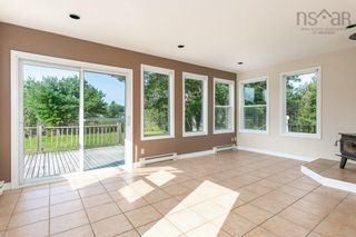 Photo 15: 577 Mill Village East Road in Charleston: 406-Queens County Residential for sale (South Shore)  : MLS®# 202122386