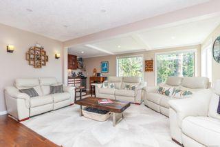 Photo 26: 10849 Fernie Wynd Rd in : NS Curteis Point House for sale (North Saanich)  : MLS®# 855321