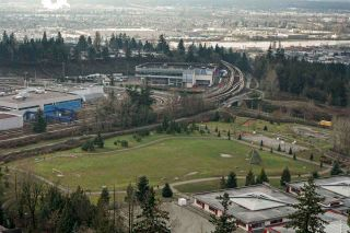 """Photo 26: 2402 6888 STATION HILL Drive in Burnaby: South Slope Condo for sale in """"SAVOY CARLTON"""" (Burnaby South)  : MLS®# R2561740"""