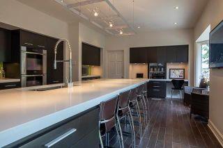 Photo 19: 467 Park Boulevard East in Winnipeg: Tuxedo Residential for sale (1E)  : MLS®# 202017789