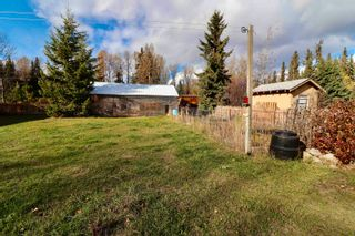 Photo 6: 1304 DOGWOOD Street: Telkwa House for sale (Smithers And Area (Zone 54))  : MLS®# R2623500