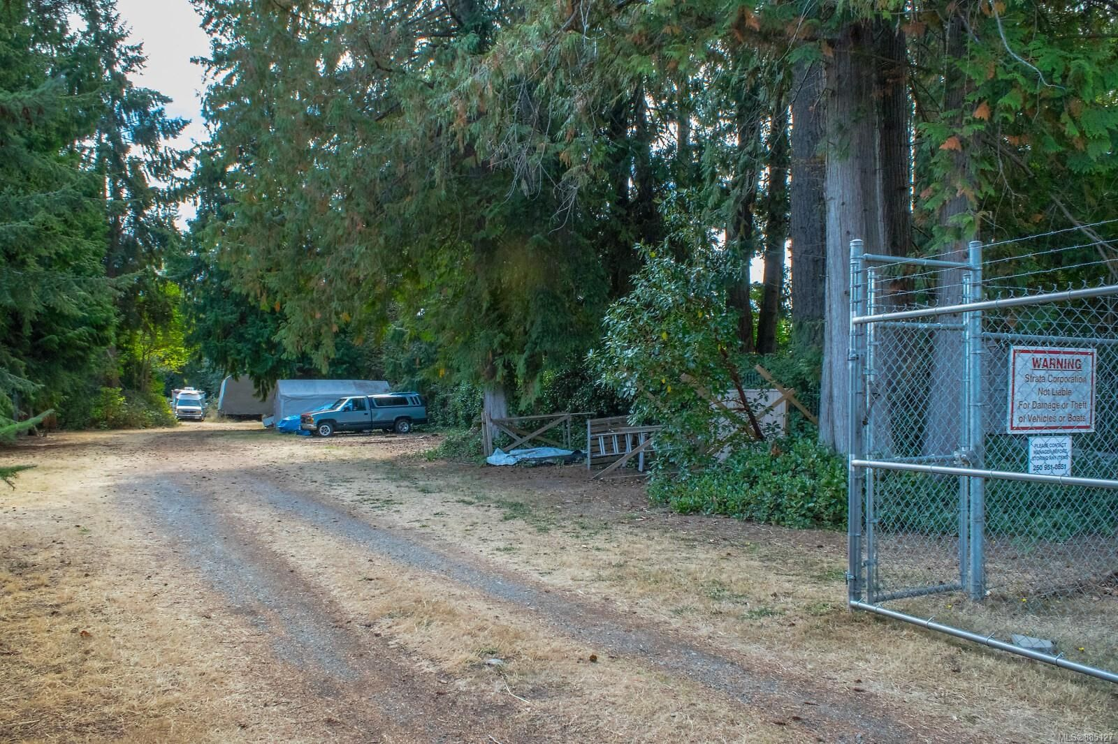 Photo 63: Photos: 26 529 Johnstone Rd in : PQ French Creek Row/Townhouse for sale (Parksville/Qualicum)  : MLS®# 885127