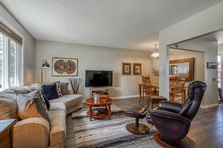 Photo 3: 6364 32 Avenue NW in Calgary: Bowness Detached for sale : MLS®# C4301568