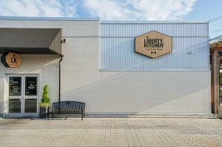 """Photo 39: 215 15988 26 Avenue in Surrey: Grandview Surrey Condo for sale in """"THE MORGAN"""" (South Surrey White Rock)  : MLS®# R2455844"""