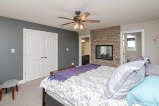 Photo 31: 34 Applewood Point: Spruce Grove House for sale : MLS®# E4266300