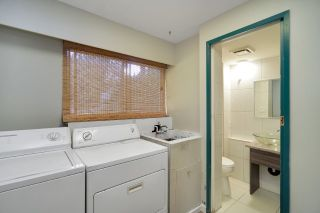 Photo 7: 7892 109A Street in Delta: Nordel House for sale (N. Delta)  : MLS®# R2554107