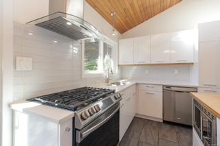 Photo 15: 2315 Greenlands Rd in : SE Arbutus House for sale (Saanich East)  : MLS®# 885822