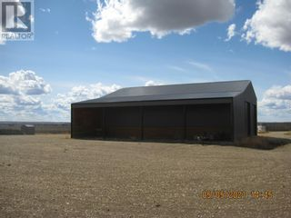 Photo 8: 54131 Township Road 542 in Rural Yellowhead County: Agriculture for sale : MLS®# A1074150